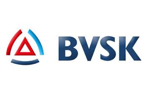 bvsk-partner-muenster